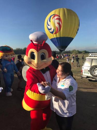 Day 3 Lubao International Balloon and Music Festival 2017 (10)