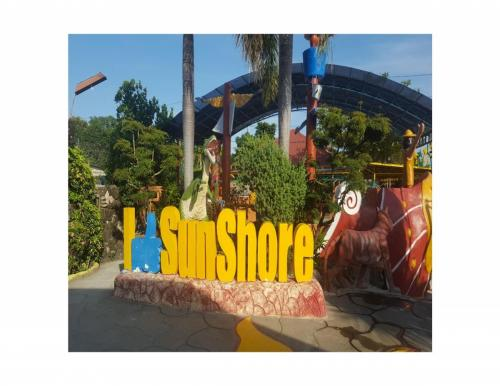 sunshore resort-page-003
